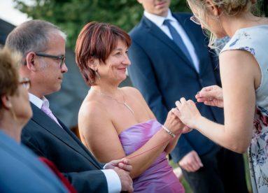 Hochzeit 2354 383x276 - Lavinia & Marius in Goslar
