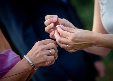Hochzeit 2357 383x276 - Lavinia & Marius in Goslar