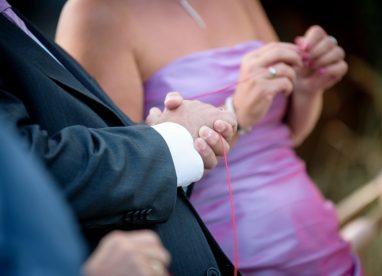 Hochzeit 2373 382x276 - Lavinia & Marius in Goslar