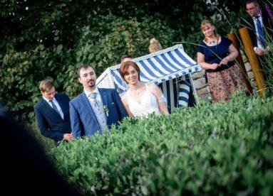 Hochzeit 2394 383x276 - Lavinia & Marius in Goslar