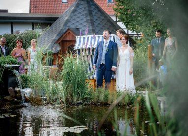 Hochzeit 2401 382x276 - Lavinia & Marius in Goslar