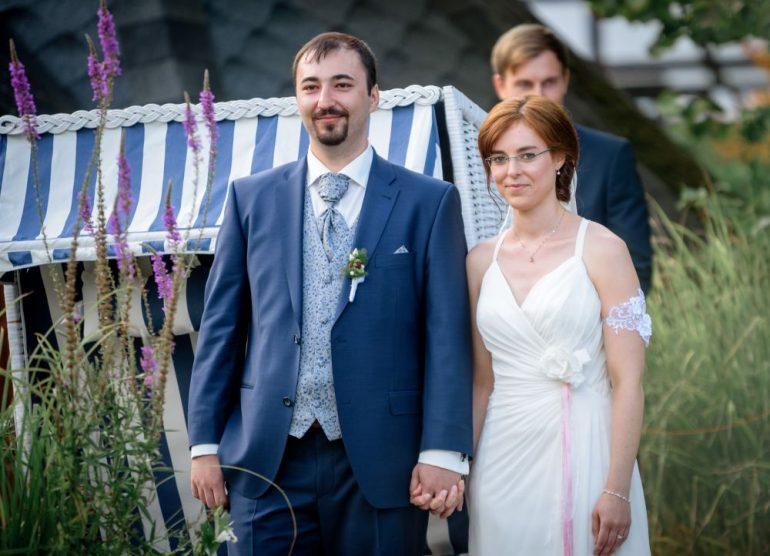 Hochzeit 2417 770x556 - Lavinia & Marius in Goslar