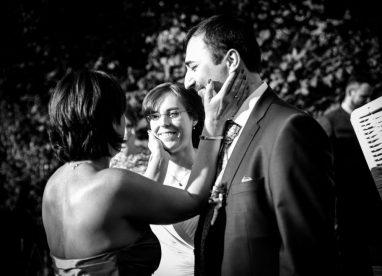 Hochzeit 2448 382x276 - Lavinia & Marius in Goslar