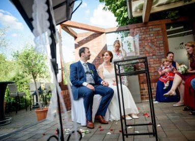 Hochzeit 2466 383x276 - Lavinia & Marius in Goslar