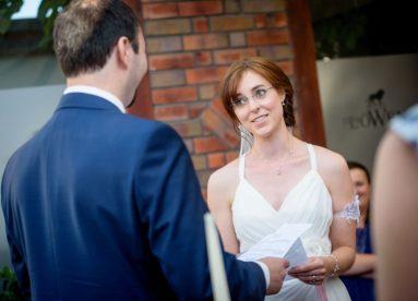 Hochzeit 2486 383x276 - Lavinia & Marius in Goslar