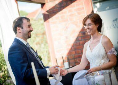 Hochzeit 2498 382x276 - Lavinia & Marius in Goslar