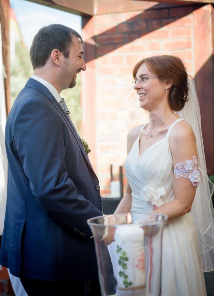 Hochzeit 2505 705x976 - Lavinia & Marius in Goslar