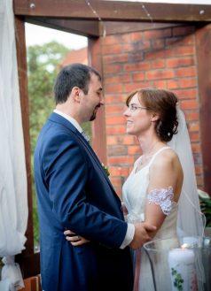 Hochzeit 2540 238x329 - Lavinia & Marius in Goslar