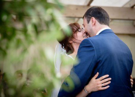 Hochzeit 2553 455x329 - Lavinia & Marius in Goslar