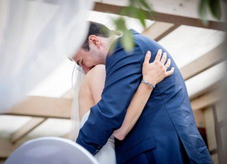 Hochzeit 2561 455x329 - Lavinia & Marius in Goslar