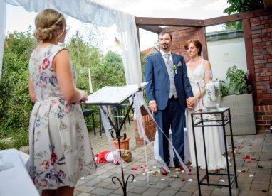 Hochzeit 2594 382x276 - Lavinia & Marius in Goslar