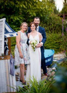 Hochzeit 2715 238x329 - Lavinia & Marius in Goslar