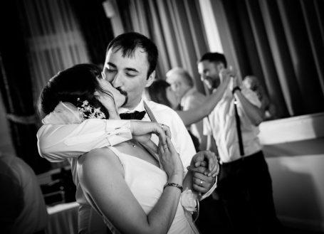 Hochzeit 3447 455x329 - Lavinia & Marius in Goslar