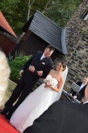 IMG 3036 182x274 - Jenny & Alex auf dem Maltermeister Turm Goslar