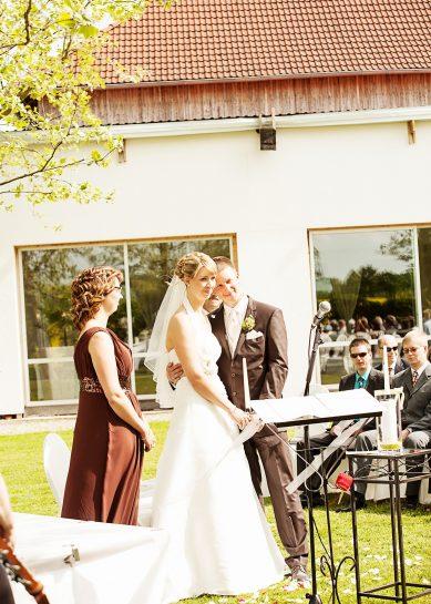 IMG 3435 389x545 - Bianca und Björn in Altgandersheim
