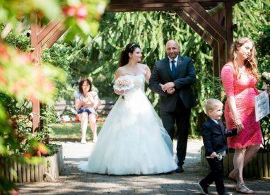 WeddingF 5765 382x276 - Kathrin und Marc im Waldhaus Osterwieck