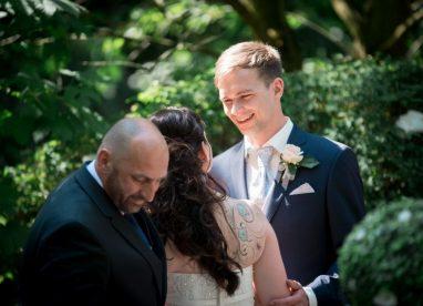 WeddingF 5787 382x276 - Kathrin und Marc im Waldhaus Osterwieck