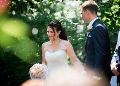 WeddingF 5795 382x276 - Kathrin und Marc im Waldhaus Osterwieck