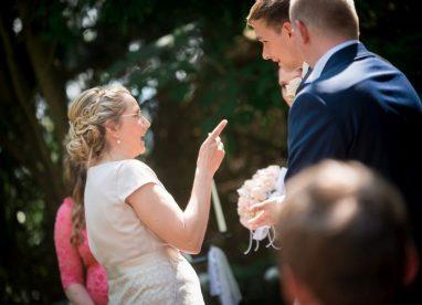 WeddingF 5805 382x276 - Kathrin und Marc im Waldhaus Osterwieck
