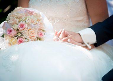 WeddingF 5877 382x276 - Kathrin und Marc im Waldhaus Osterwieck