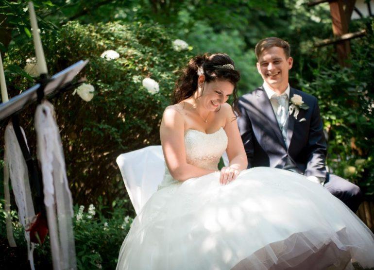 WeddingF 5968 770x556 - Kathrin und Marc im Waldhaus Osterwieck