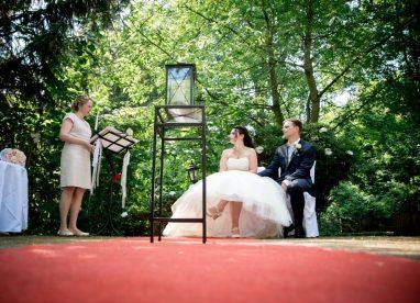 WeddingF 6075 382x276 - Kathrin und Marc im Waldhaus Osterwieck
