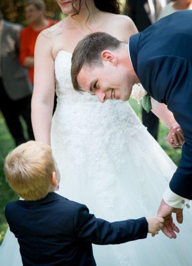 WeddingF 6173 395x547 - Kathrin und Marc im Waldhaus Osterwieck