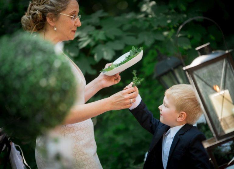 WeddingF 6227 770x556 - Kathrin und Marc im Waldhaus Osterwieck