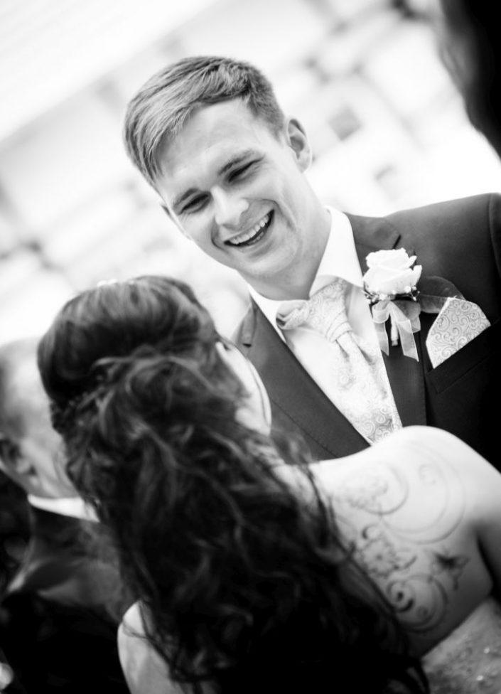 WeddingF 6267 705x976 - Kathrin und Marc im Waldhaus Osterwieck