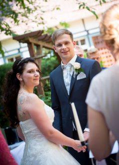 WeddingF 6280 238x329 - Kathrin und Marc im Waldhaus Osterwieck