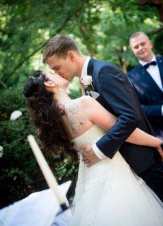 WeddingF 6322 238x329 - Kathrin und Marc im Waldhaus Osterwieck