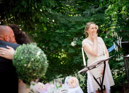 WeddingF 6349 447x323 - Kathrin und Marc im Waldhaus Osterwieck