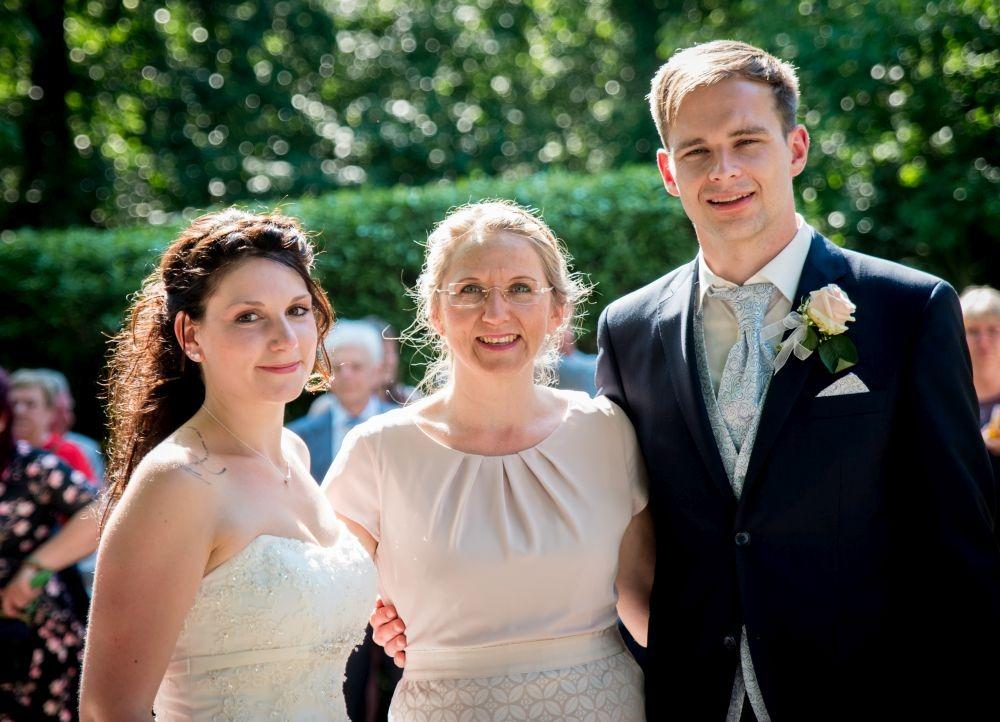 WeddingF 6551 - Kathrin und Marc im Waldhaus Osterwieck