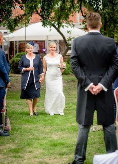 WeddingMA 158 238x329 - Maxi und Andi im Landhaus Burgwedel Hannover
