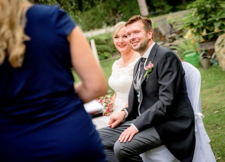 WeddingMA 180 770x556 - Maxi und Andi im Landhaus Burgwedel Hannover