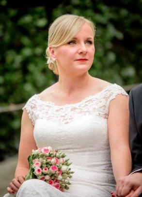 WeddingMA 181 293x406 - Maxi und Andi im Landhaus Burgwedel Hannover