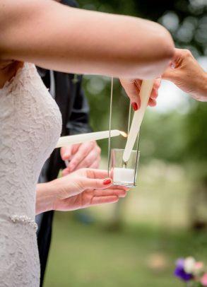 WeddingMA 191 293x406 - Maxi und Andi im Landhaus Burgwedel Hannover