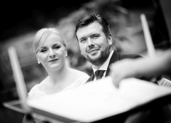 WeddingMA 203 563x406 - Maxi und Andi im Landhaus Burgwedel Hannover