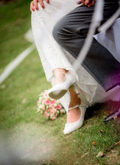 WeddingMA 204 238x329 - Maxi und Andi im Landhaus Burgwedel Hannover