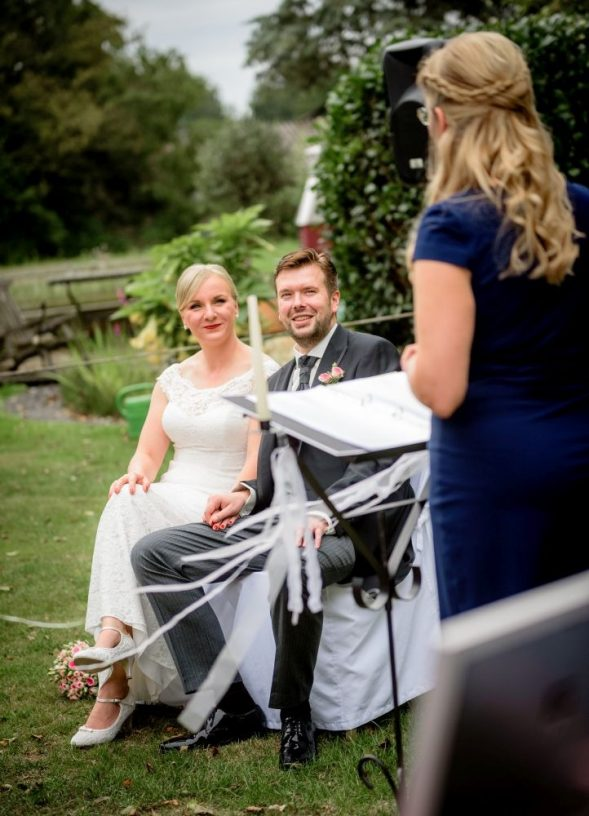 WeddingMA 206 589x816 - Maxi und Andi im Landhaus Burgwedel Hannover