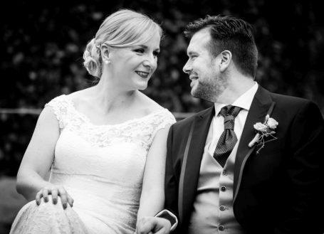 WeddingMA 210 455x329 - Maxi und Andi im Landhaus Burgwedel Hannover