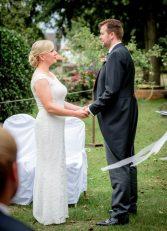 WeddingMA 227 167x231 - Maxi und Andi im Landhaus Burgwedel Hannover