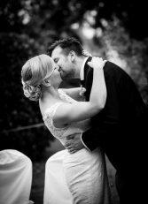 WeddingMA 240 167x231 - Maxi und Andi im Landhaus Burgwedel Hannover