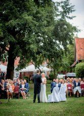 WeddingMA 247 166x231 - Maxi und Andi im Landhaus Burgwedel Hannover
