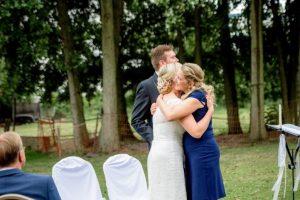 WeddingMA 253 300x200 - Grüße aus dem Off