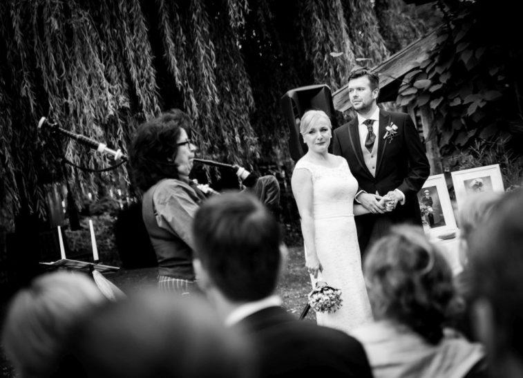 WeddingMA 267 757x547 - Maxi und Andi im Landhaus Burgwedel Hannover