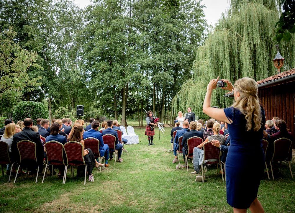 WeddingMA 273 - Maxi und Andi im Landhaus Burgwedel Hannover