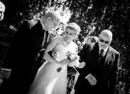 WeddingSK 7121 447x323 - Sara und Knut in Walsrode