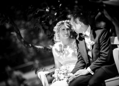 WeddingSK 7355 382x276 - Sara und Knut in Walsrode