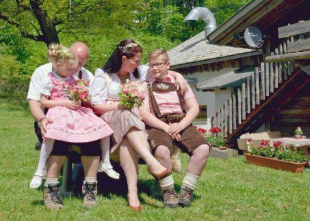 elke rott freie trauung harz berge goslar104 453x324 - Verliebt in die Berge - Ela und Maik